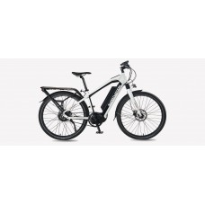 Smartmotion Pacer GT